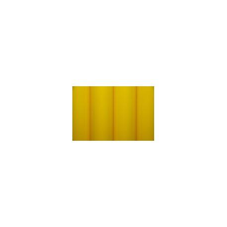 Oracover 2 mt cadmium yellow giallo cadmio (art. 21-033-002)