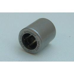 Mantua Model Cuscinetto unidirezionale INAHF 0612 6x10x12 (ART. 22982)