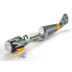 Parkzone Fusoliera per Messerschmitt BF109G (art. PKZ4967)