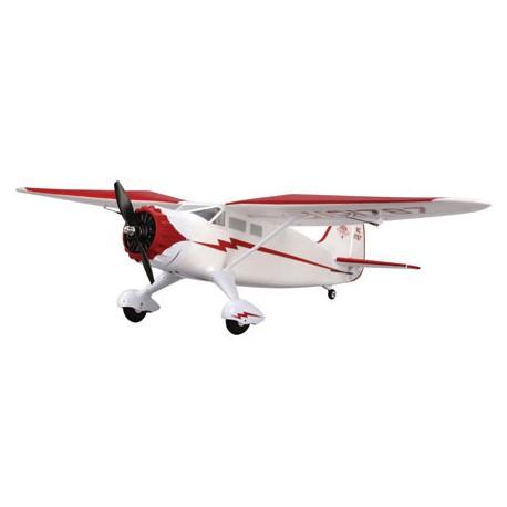 Parkzone Aeromodello Stinson Reliant SR-10 PNP (art. PKZ5275)