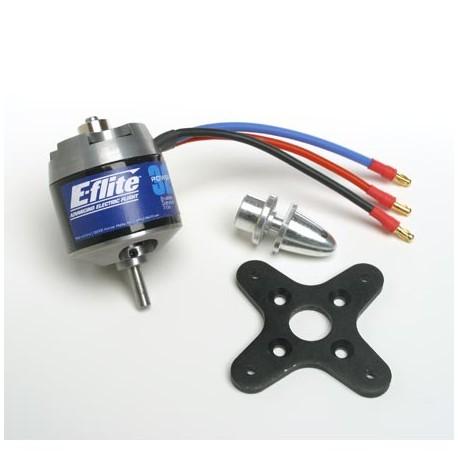 E-flite Motore brushless Power 32 Outrunner 770Kv (EFLM4032A)