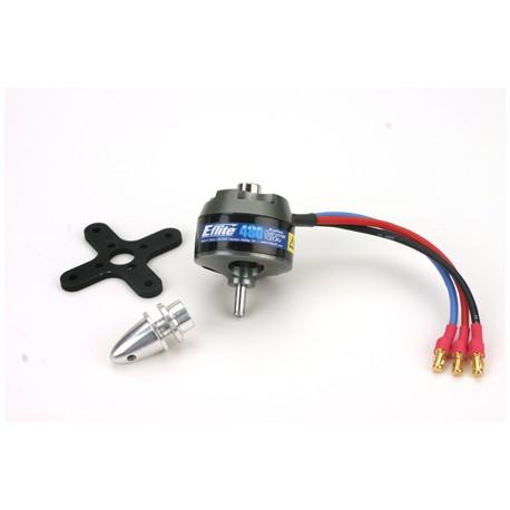 E-flite Motore brushless Park 480 BL 1020 Kv (art. EFLM1505)