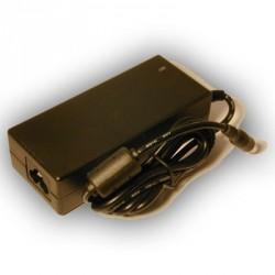 Electronic Dream Alimentatore da 220Vca a 12Vcc 5A (EV-12/5A)