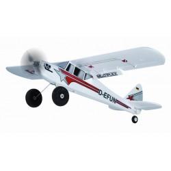 Multiplex Aeromodello elettrico FunCup (art. 214243)