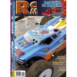 RCM Rivista di modellismo Ottobre 2010 Numero 226
