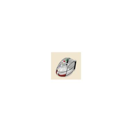 Scorpio Cabina per Safari CR (art. ESWCR-18)