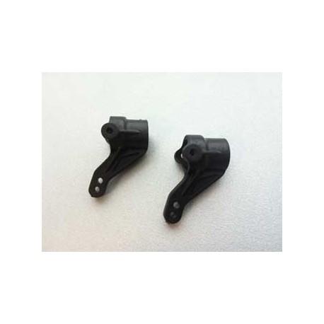EZpower Portamozzi anteriori 2 pezzi (art. EZRL2204)