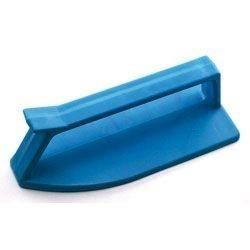 Tampone manuale in plastica per cartavetro (art. AEL/62165/000)
