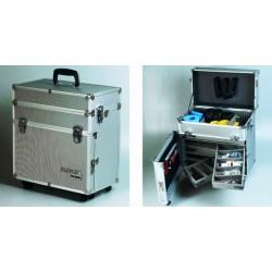 Multiplex Valigia Box da campo Grande (art. 763320)