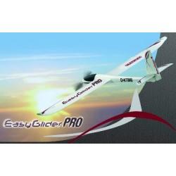 Multiplex Motoaliante Easy Glider PRO KIT solo modello (art. 214226)