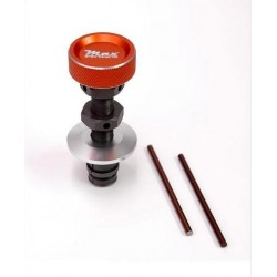Max power Estrattore per cuscinetto D 14mm .21 (art. MX16035)