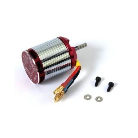 Align Motore 460 MX Brushless Motor 3200 KV (art. HML46M02)