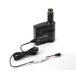Hobbyzone Carica batterie Ni-Mh 4-7 celle 12V (art. HBZ1026)