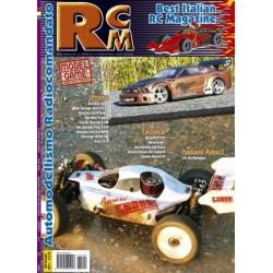 RCM Rivista di modellismo Gennaio 2011 Numero 229