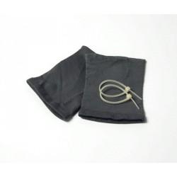 Robitronic Calza copri-filtro per filtri aria Off-Road (art. R07112)