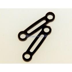 Rc System Link controllo pale rotore principale V5 (RC3900-22)