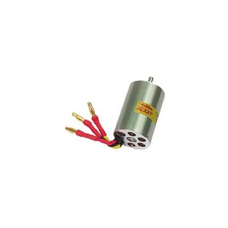 Robbe Motore elettrico Roxxy Bl Inrunner 3650/04 (art. 4785)