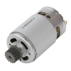 Robitronic Motore per cassetta avviamento S-Box LB (art. R06011-01)