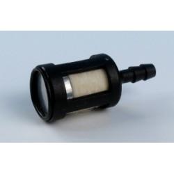 JP Filtro leggero per serbatoio benzina anti schiuma (art. JP5508083)