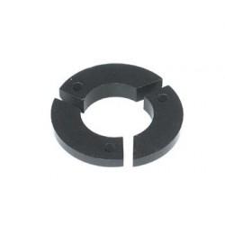 Serpent Massette centrifughe per Centax 2 (art. SPT909515)