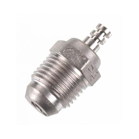 OS candela tipo RP6 Turbo T-Series (art. 71642060)