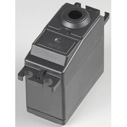 Futaba Scatola servocomando S3010-S3305-S3050-S3152 (art. FU640)