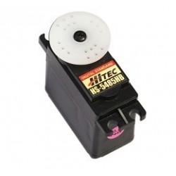Hitec Servocomando HS-5485HB Digitale 6,4 Kg/cm (art. 35485S)