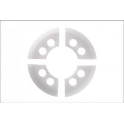 Kyosho Peso centrifugo (art. FM-429)