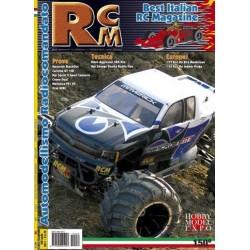 RCM Rivista di modellismo Aprile 2011 Numero 232
