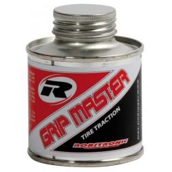 Robitronic Additivo per gomme in Lattice / Spugna 100ml (L440)