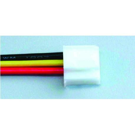 Multiplex Cavo adattatore Multiplex / FTP per 2 celle (art 86040