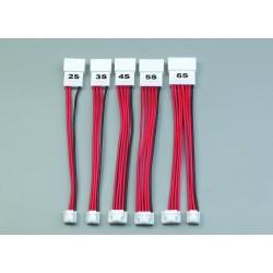 Multiplex Cavi adattatori Polyquest/Hyperion MULTIcharger (86001