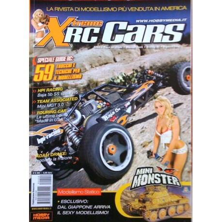 Xtreme Rc Cars Vol.09
