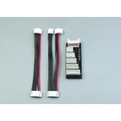 Multiplex Cavo adattatore Align/Dualsky per MULTIcharger (86004