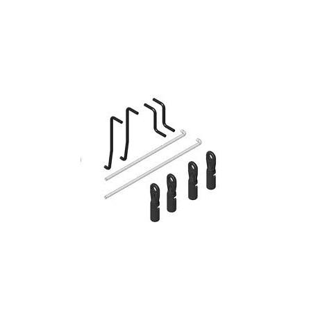 Multiplex Set rinvii per FunCopter (art. 223005)