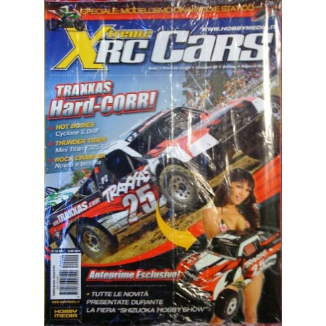 Xtreme Rc Cars Vol.10