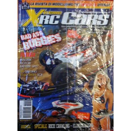 Xtreme Rc Cars Vol.12