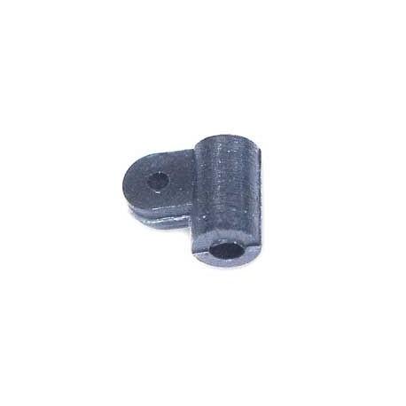 Eurokit Nottolino autofilettante aste diam 3mm (ACC/19042/000