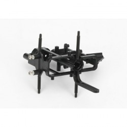 E-flite Telaio principale per Blade MCPX (art. BLH3505)