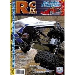 RCM Rivista di modellismo Maggio 2011 Numero 233