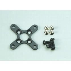 Multiplex Supporto per motore elettrico BL-X 22/xx (art. 332304)