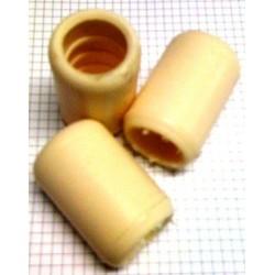 Axe Giunto al Silicone per marmitta 3,5cc (art. 21G)