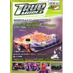 TM News OTTOBRE 2007 n°09