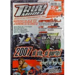 TM News APRILE 2007 n°04
