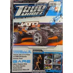 TM News MARZO 2007 n°03
