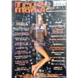 TM News FEBBRAIO 2007 n°02