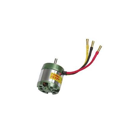 Robbe Motore elettrico Roxxy Bl Outrunner 4250/07 (art. 4781)