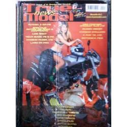TM News DICEMBRE 2006 n°11
