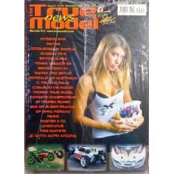 TM News NOVEMBRE 2006 n°10