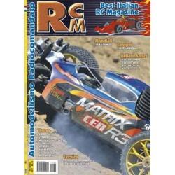 RCM Rivista di modellismo Giugno 2011 Numero 234